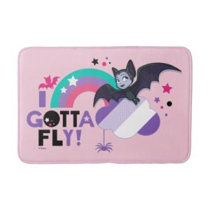 Vampirina | I Gotta Fly! Bath Mat