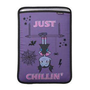 Vampirina | Just Chillin' MacBook Air Sleeve