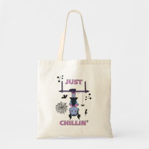 Vampirina | Just Chillin' Tote Bag