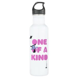 Vampirina | One of a Kind Stainless Steel Water Bottle