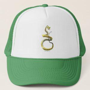 Viper Trucker Hat