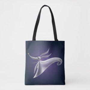 Zero | Happy Screaming Tote Bag