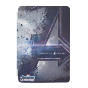 Avengers: Endgame | Endgame Theatrical Art iPad Mini Cover