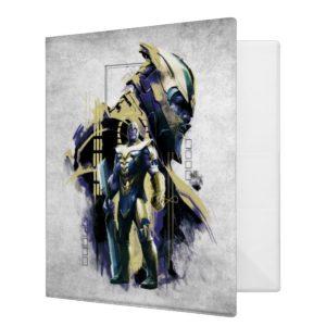 Avengers: Endgame Archives - Custom Fan Art