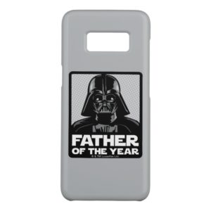 Darth Vader Comic | Father of the Year Case-Mate Samsung Galaxy S8 Case