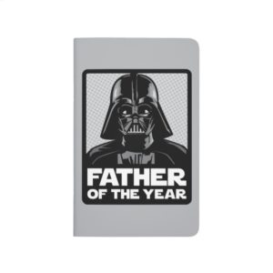 Darth Vader Comic | Father of the Year Journal