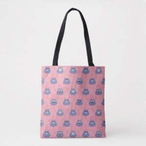 Secret Life of Pets - Chloe Pattern Tote Bag