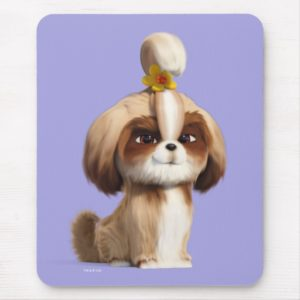 Secret Life of Pets - Daisy Mouse Pad