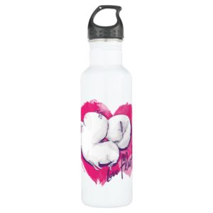 Secret Life of Pets - Gidget | Love Fluff Stainless Steel Water Bottle