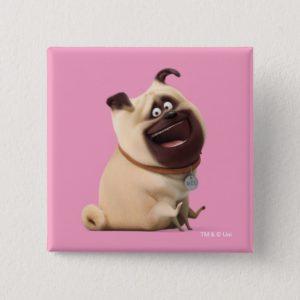 Secret Life of Pets - Mel Button