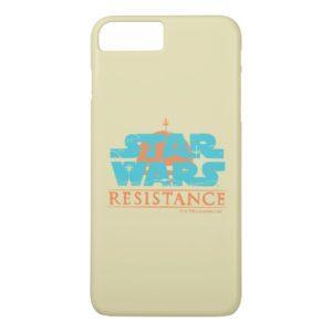 Star Wars Resistance | Ace Squadron Logo Case-Mate iPhone Case